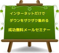 18HoF6s1rgZd8AS1401946262_1401946676 (1).jpg